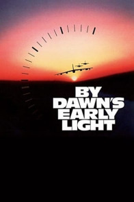 By Dawn's Early Light