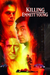 Killing Emmett Young