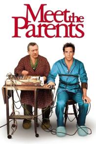Meet the Parents