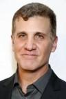 Gary Fleder
