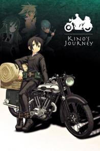 Kino's Journey